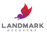 Landmark Recovery Oklahoma City
