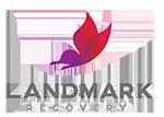 Landmark Recovery Oklahoma City